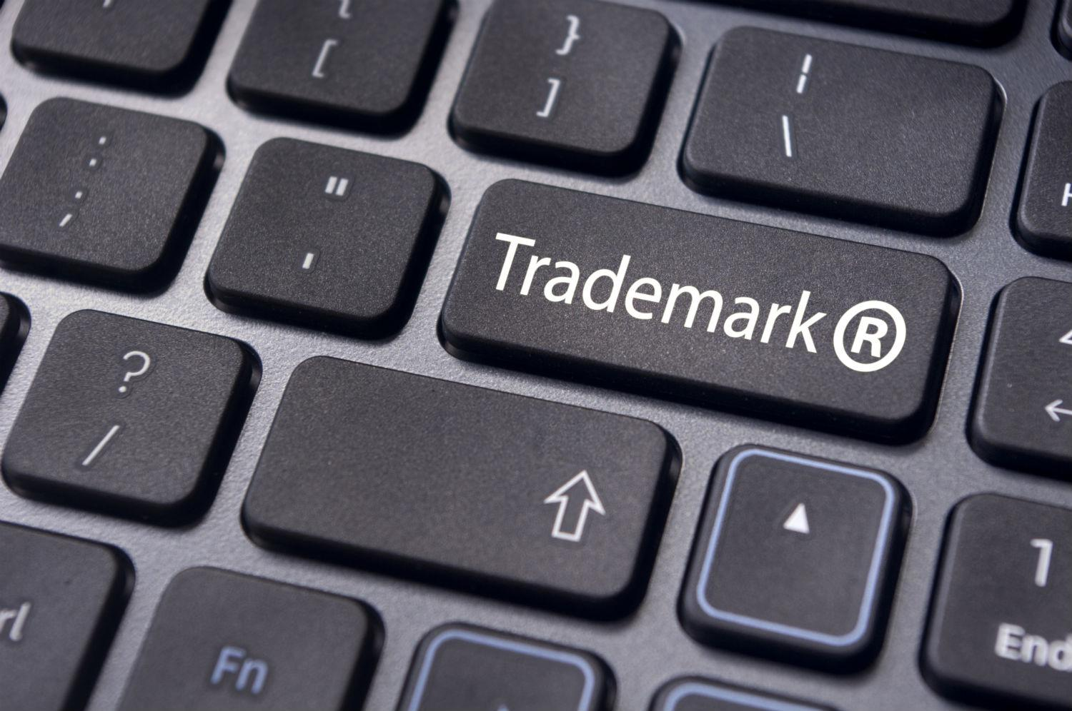 Registration of Trade Marks in Kenya